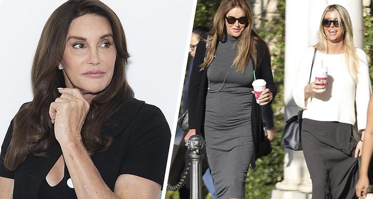 Caitlyn-Jenner-och-Sophia-ar-i-en-relation