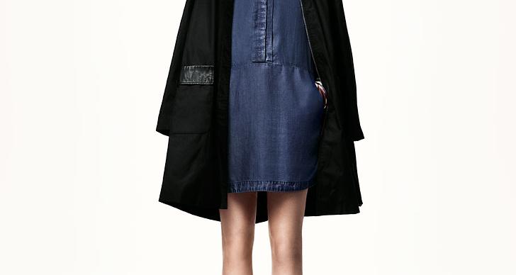 H&M S/S 2011