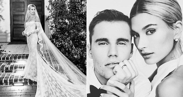 Brudklänning, bröllopsklänning