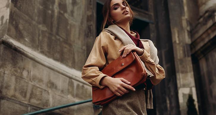 De 5 största modetrenderna inför 2020 – spana in dem här!
