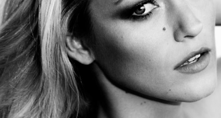 Blake Lively har skrivit på ett miljonkontrakt för sminkjätten L'oréal Paris