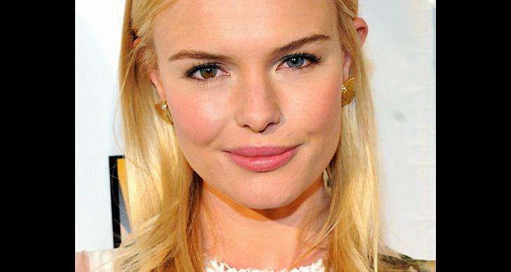 Kate Bosworth...
