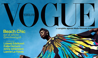 Shakira, Katy Perry, Vogue, Cosmopolitan, Kelly Osbourne
