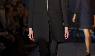 filippa k, Stockholm Fashion Week, Mode, Modette