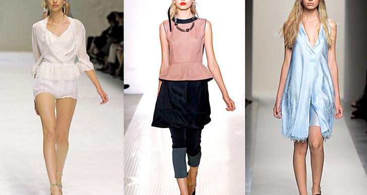 Här för Dolce & Gabbana, Marni och Bottega Veneta.