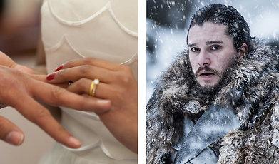 Jon Snow, Kit Harington, game of thrones