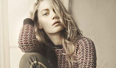 Designer, Kollektion, Mode, Gant, Shopping