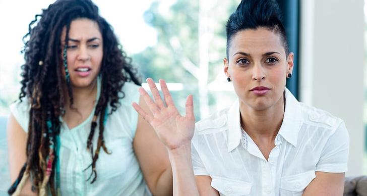 Varar ärlighet längst? Bör man berätta för sin partner att man varit otrogen?