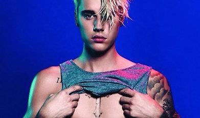 Justin Bieber, Hiss, Konsert, Musik, Mode, Diss, Fail