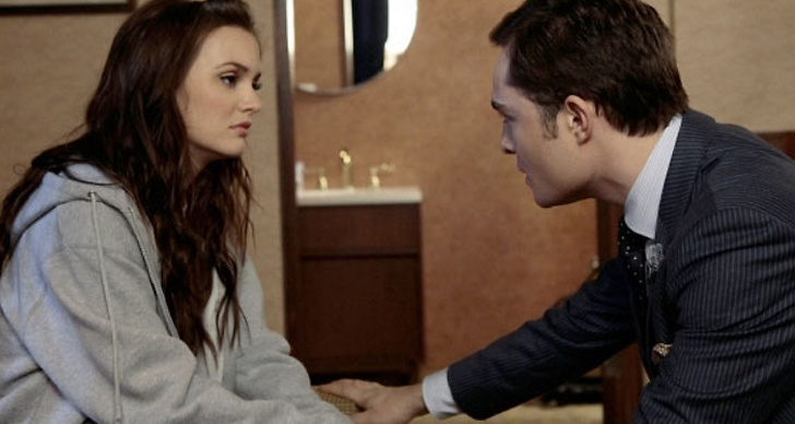 Om du känner att din pojkvän begränsar dig behöver du inse att du förtjänar bättre och att det är dags att göra slut.