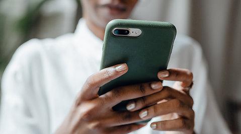 bästa dejting app iphone single i säbrå