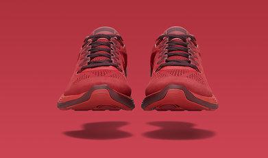 Kollektion, Lopning, Holliday, Träning, Fitness, Nike