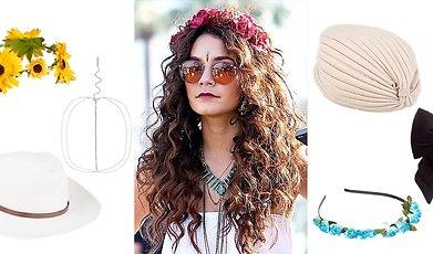 hair, accessoarer, Fashion, summer2015
