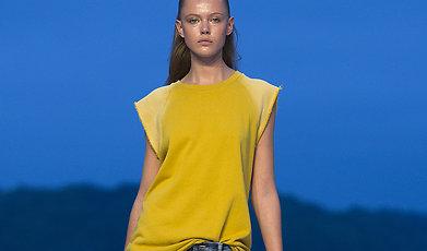 Cheap Monday, Mode, Vårkollektion, Shopping, Jeans