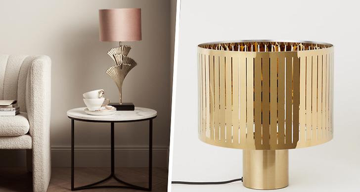 H&M-home-mobelkollektion