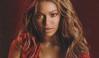 Parfym, Nyhet, Skonhet, Heat, Tips, Beyoncé Knowles-Carter