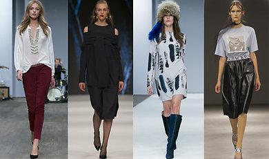 Stockholm, Mode, Fashion, Street style, Catwalk