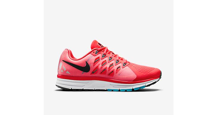 Nike, 1400kr