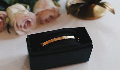 Armband, Smycken, Tävling