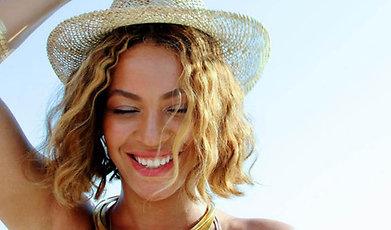 Jay Z, Musik, Beyoncé Knowles-Carter, Hemlighet